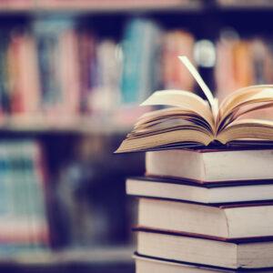 Profane boeken