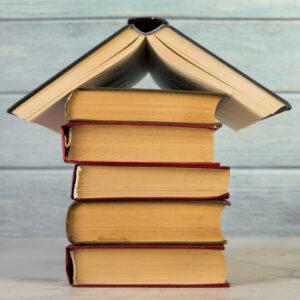 maçonnieke boeken